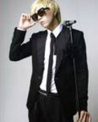 in a suit.jpg