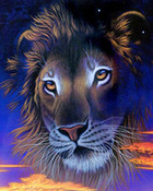 Sky_Lion.jpg