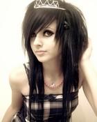 scene_hair_long__black-