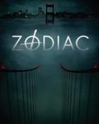 forensic-psychology-zodiac.jpg