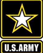 ArmyStar1.jpg