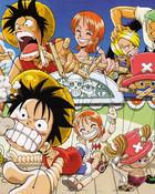 One Piece001.jpg