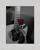 Retro_by_guitar_art_asylum.jpg