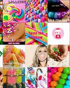 candy photostream.jpg