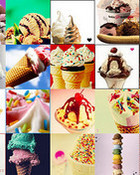 ice cream photostream.jpg