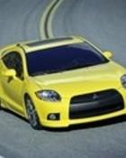 2010 Mitsubishi Eclipse GT.jpg