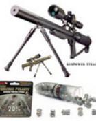 Gun Power Stealth.jpg