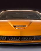 2006-corvette-z06hp-sports-car.jpg