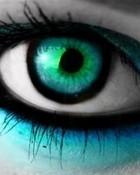 eloquent-eyes-01.jpg