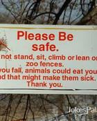 be-safe-sign.jpg