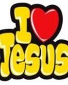i love jesus.jpg