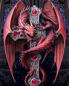 Goth_Dragon.jpg
