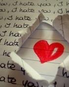 i-love-you-i-hate-you_116455400_135396869.jpg