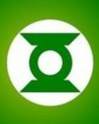 l_verde.jpeg