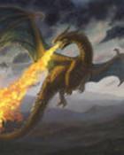 Realistic-Charizard-Dragon.jpg
