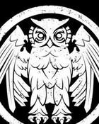 riverboat-gamblers-underneath-the-owl.jpg