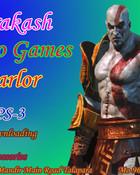 prakash video gamesssss.jpg