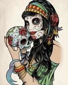 sugar-skull.jpg