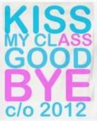 class of 012