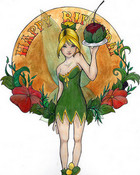 happy_birthday_from_tinkerbell_by_chrissie_zullo-d4aww00.jpg