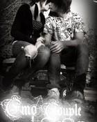 emo couple.jpg