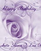Happy Birthday Antie.jpg