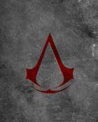 assassin__s_creed_wallpaper_by_haloz3ro-d2fltt3.jpg