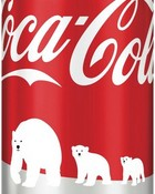 red and white polar bear cans (1).jpg