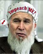 impeach.jpeg