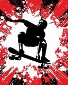 grunge-skateboarder.jpg