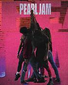 220px-PearlJam-Ten2.jpg