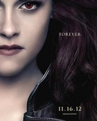 Twilight_bdpt2-Bella Cullen-.jpg