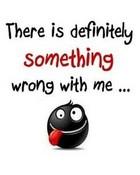 Something_smile..jpg