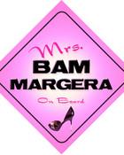 Mrs. bam-margera On Board.jpg
