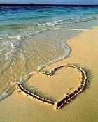 beach-love-sand-water.jpg