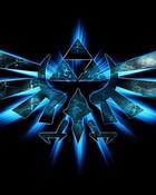 Triforce-Wallpaper-the-legend-of-zelda