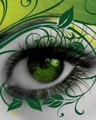 green_floral_eye.jpg