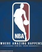 NBAcomingsoon.jpg