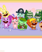 Happy-Tree-Friends-happy-tree-friends-175505_1280_1024.jpg