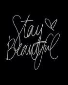 Stay beautifull.jpg
