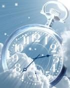 animated-clock-.jpg