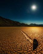 desierto 25