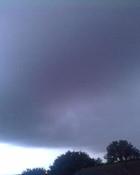Sml storm 4.8.12 pt1-(image)..jpg