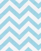 1360702231_aqua-and-white-zig-zag-fabric[1].jpg