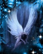 very-sad-angel-420755-2-s-307x512.jpg