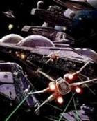 Rogue Squadron-Star Destroyer Assault