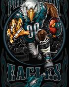 Philadelphia Eagles.jpg