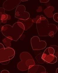 neon_hearts-wallpaper-10507336(1).jpg