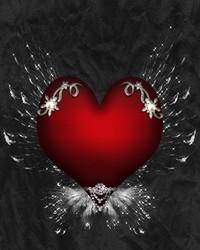 love-wallpaper-10130338(1).jpg