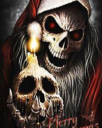 merry_christmas-wallpaper-10750942(1).jpg